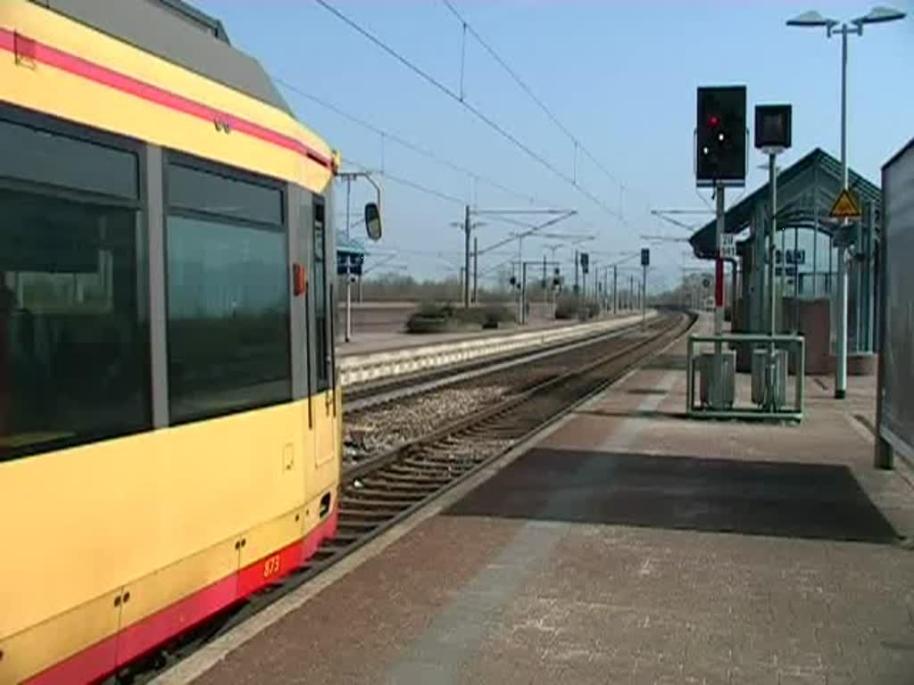 Achern Karlsruhe