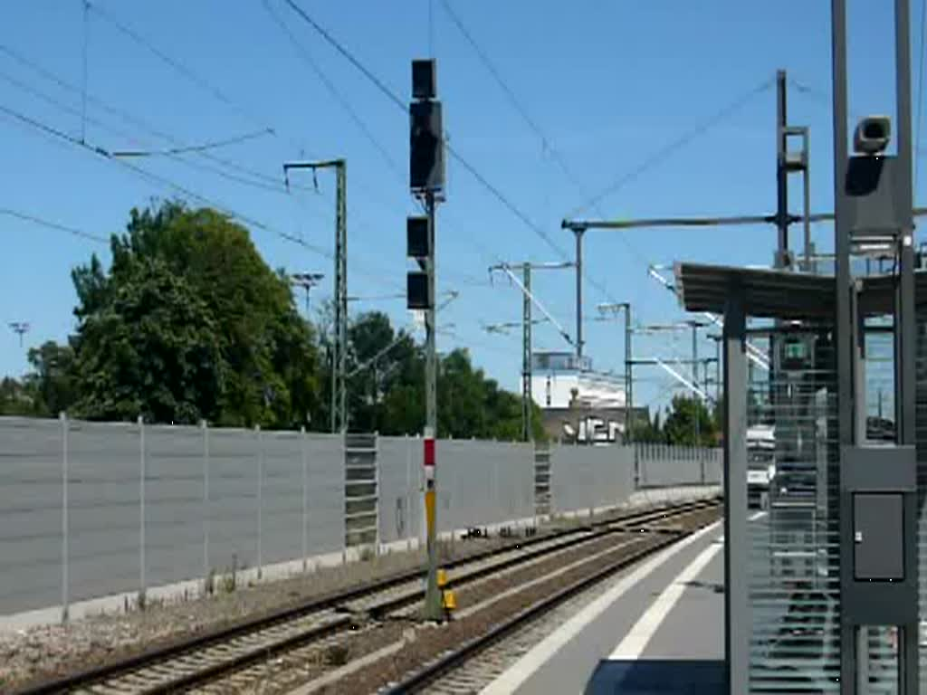 mit 5 minuten versp tung erreicht ic 79658 nach frankfurt main flughafen fernbahnhof den. Black Bedroom Furniture Sets. Home Design Ideas