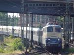 110 383 mit Sonderzug 347 nach Radolfzell (Mannheim Hbf 100617 17:48)
